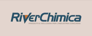River Chimica Industriale