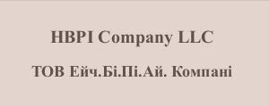 HBPI Company LLC