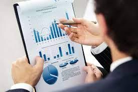 Зупинення реєстрації податкової накладної або розрахунку коригування