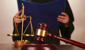 Апеляція: Стягнення боргу через господарський суд