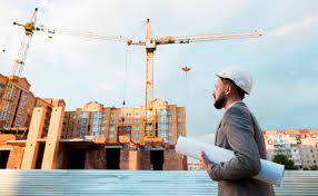 Анулювання дозволу на будівництво та його відновлення