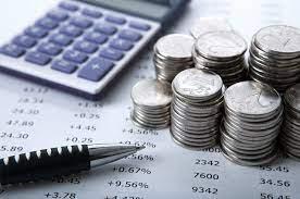 Повернення коштів з бюджету, на прикладі митниці